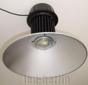 LED-Deckenleuchte-Haengeleuchte-Pendelleuchte-Bridgelux-Hallenleuchte-100W-Spot