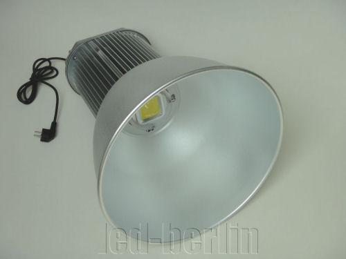 COB-LED-Hallenleuchte-Haengeleuchte-Deckenleuchte-150W-1200W-Sporthalle-Reithalle
