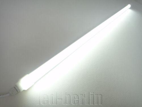 Wundervoll SMD LED T8 Aquarium Lampe Leuchtstofflampe 1,5m 150cm Röhre weiß  NK31