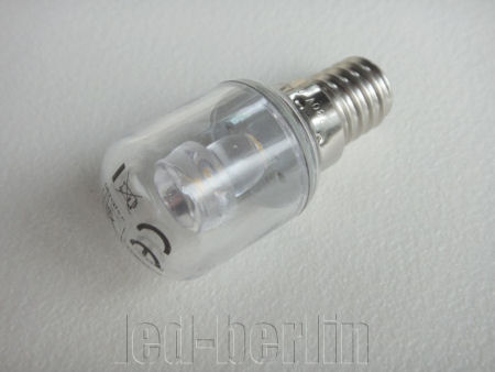 led kühlschrank lampe